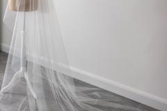 Bridal-tulle-veil-10