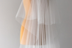 Bridal-tulle-veil-11