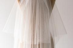 Bridal-tulle-veil-12