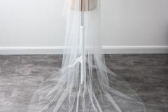 Bridal-tulle-veil-13