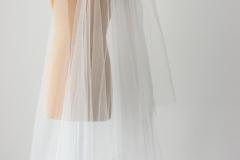 Bridal-tulle-veil-3