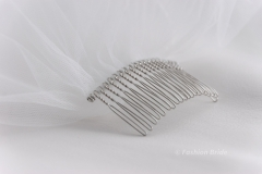 Bridal-tulle-veil-7