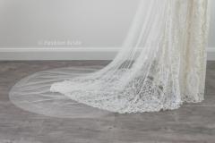 Bridal-tulle-veil-2