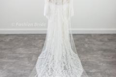 Bridal-tulle-veil-4