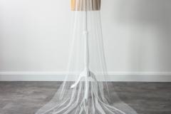 Bridal-tulle-veil-5
