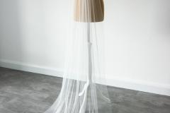 Bridal-tulle-veil-6